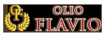 Olio Flavio
